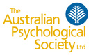 APS Australian Psychological Society - Dr Nicholas Bradfield Clinical Neuropsychologist